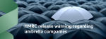 HMRC issues warning to employees working through umbrella companies